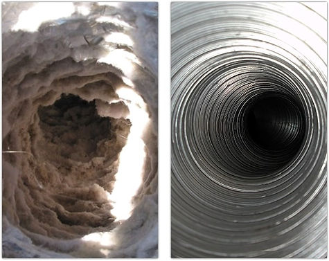 before-and-after-dryer-vent-cleaning_edi
