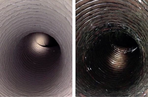 air-duct-cleaning-before-after-photo-2_e