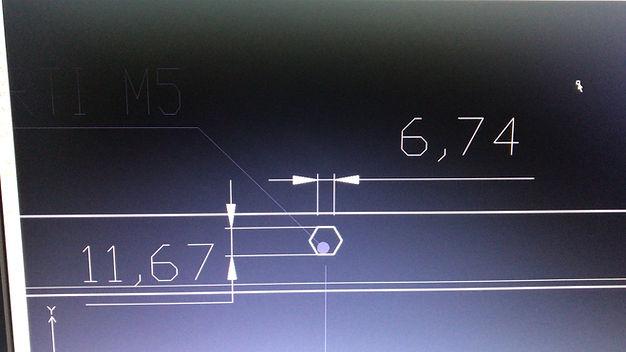 70527CD9-95B9-458A-995A-4C8A0587C55E.jpg