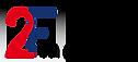Logo2f blu.png