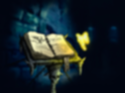 IMG_0013_Carta-Desafio-22---Grimorio (1)
