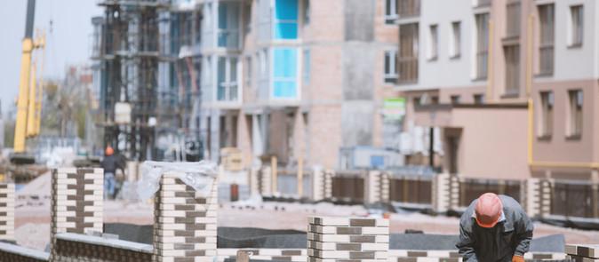 El Norte del país se convierte en el lugar más caro para vivir en Chile