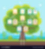 6 family tree.jpg