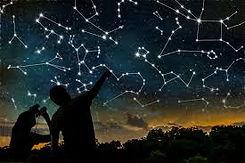 3 Constellations.jpg
