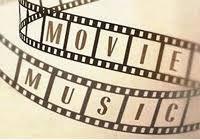 7 movie music.jpg