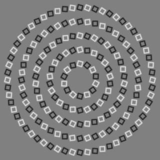 Spiraling circles.png
