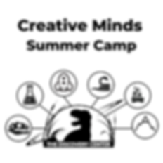 Creative Minds Summer Camp(2).png