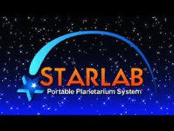 Starlab.jpg