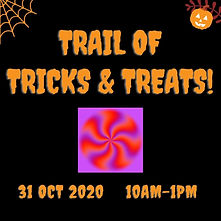Copy of Trail of Tricks & Treats!.jpg