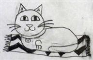 4 Quick Draw McPaws.jpg