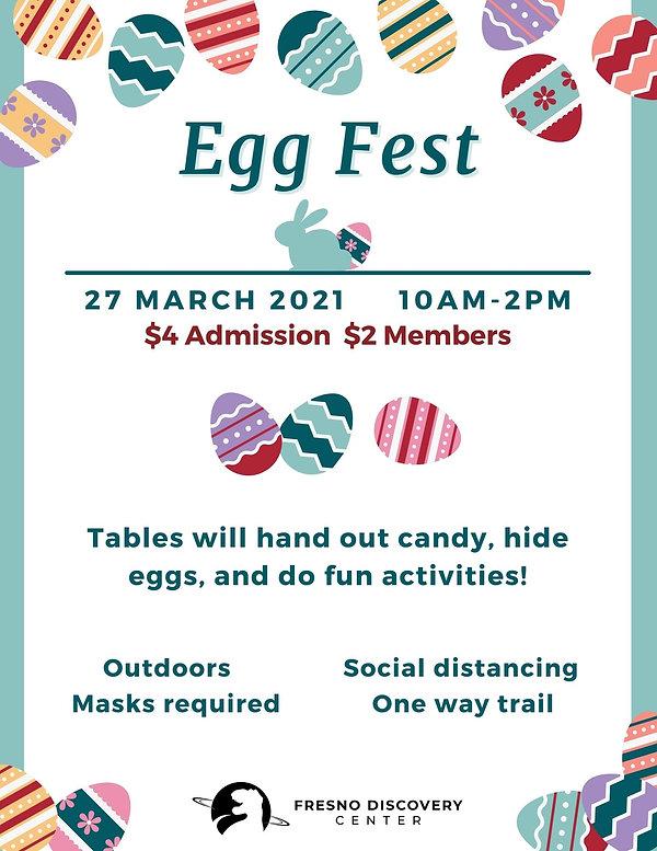 Egg Fest 2021.jpg