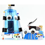 K Bristle Bots.jpg