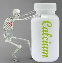 1 Bones n Calcium.jpg