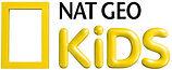 NatGeoKids logo.jpg