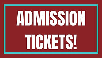 Admission Tickets BUTTON.jpg