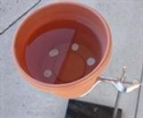 4 water clock.jpg