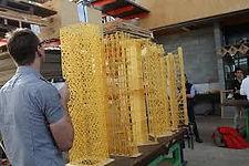 8 pasta tower.jpg