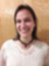 Melissa Telemeco.jpg