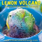 Lemon Volcano.jpg