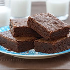 cinnamon-brownies.jpg