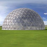 7 geodesic.jpg