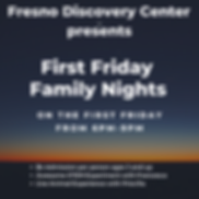 First Friday Family Nights.png