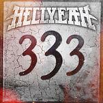 hellyeah333cover.jpeg