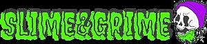 skull sruff.png