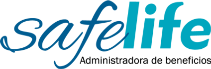logo-safe-life-mobile.png