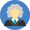 judge-avatar-flat-icon-01-1-1.png