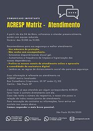 Cópia de acresp_aviso-site (8).png