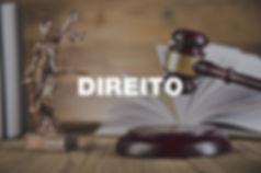 DIREITO.jpg