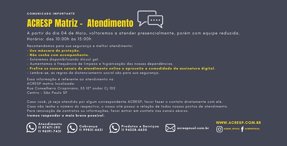 acresp_aviso-site (9).png