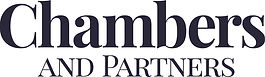 Chambers and Partners.jpg