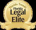 Florida Trend Legal Elite.png