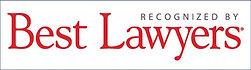 Best-Lawyers-Logo.jpg