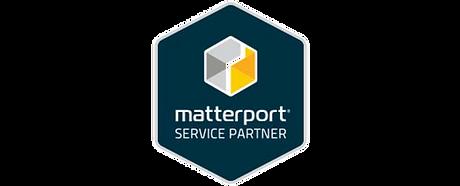 matterport_service_partner_edited.png