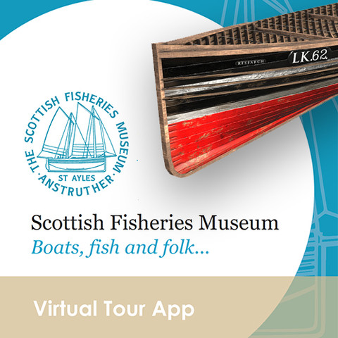 Augmented Reality Museam Tour
