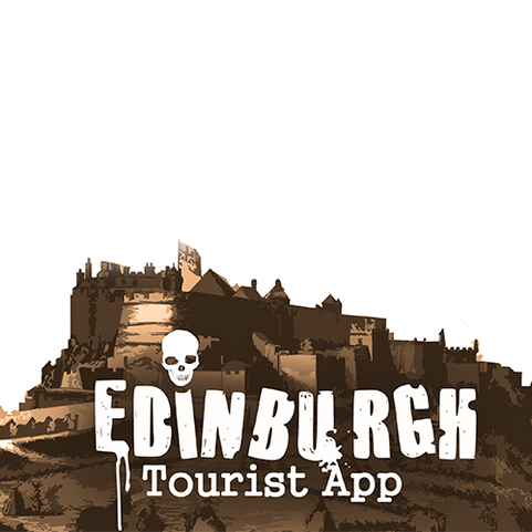 Edinburgh Tourist App