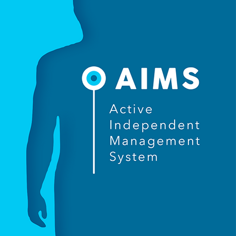 Active Independant Management System