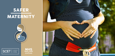 Safer Maternity Care