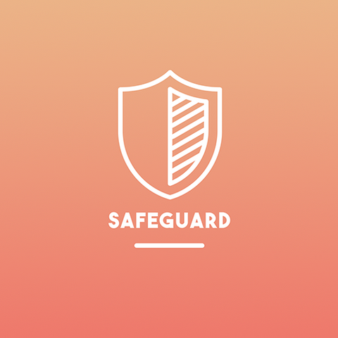 Safeguard Protection