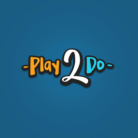 Play2Do : Disabilites in a school enviroment simulation