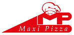 Logotipo da Maxi Pizza.jpg