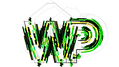 Whalen Productions logo (Centered).png