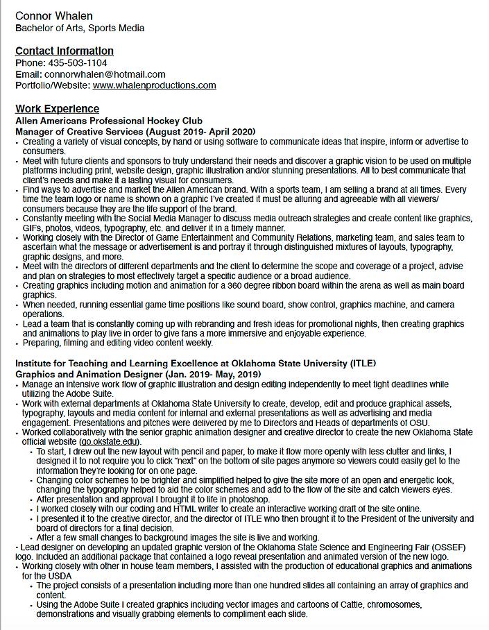resume pg 1 screen shot.png
