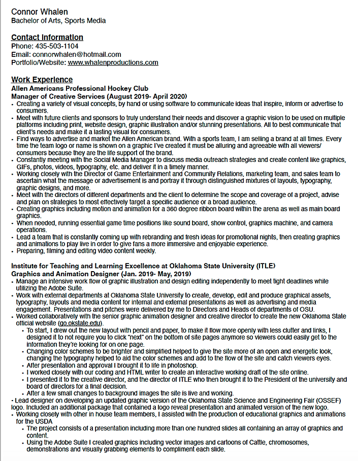 resume pg 1 screen shot.png