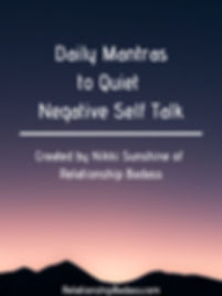 Mantras for Self Talk COVER.jpg