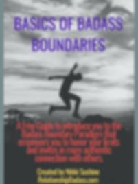Basics of Badass Boundaries COVER.jpg