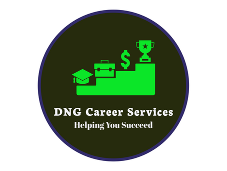 About DNG Career Services